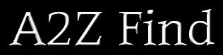 A2Z Find