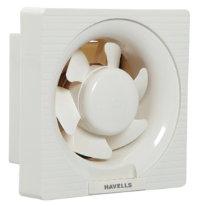 Exhaust Fan ( Load More Products )